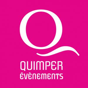 Quimper Evénements - Grand public